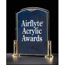Sapphire Marble Award